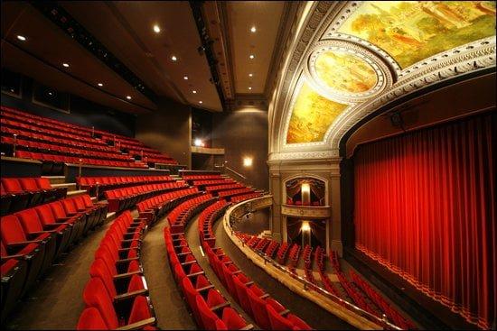 Grand-Theatre-london-ontario