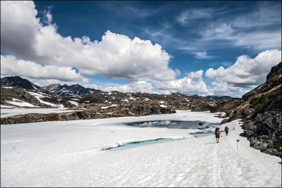 chilkoot-trail-british-columbia