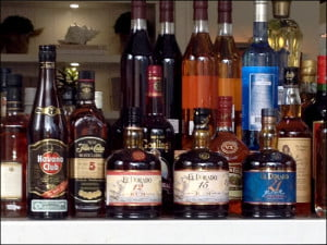 chase-toronto-rum-selection