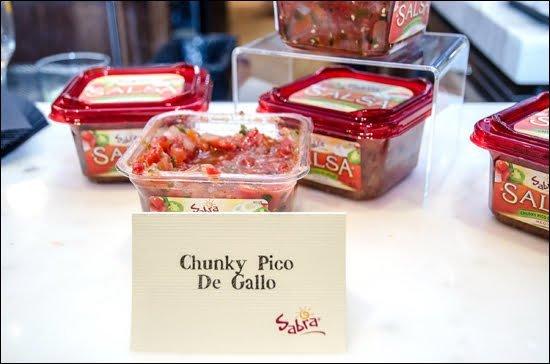 sabra-salsa