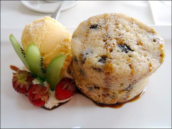 Black-Spruce-restaurant-dessert