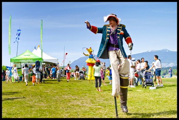 vanier-park-vancouver-festival
