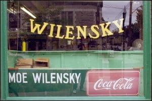 Wilensky-Plateau-montreal