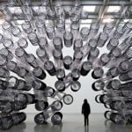 ai-weiwei-flying-bicycles