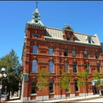 city-hall-fredericton-new-brunswick