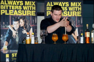 shane-mulvaney-vancouver-cocktail-challenge