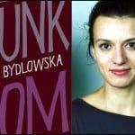 Drunk-mom-Jowita-Bydlowska