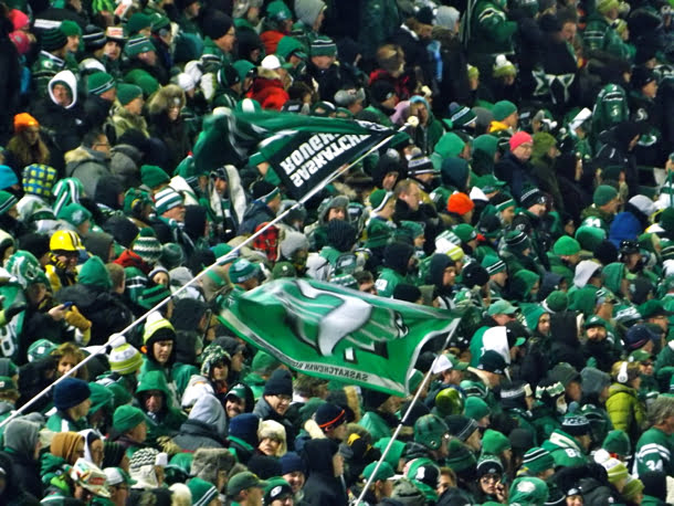 Mosaic-Stadium-Grey-Cup-2013-roughriders
