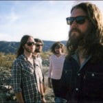 The-Sheepdogs