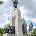 national-war-memorial-ottawa