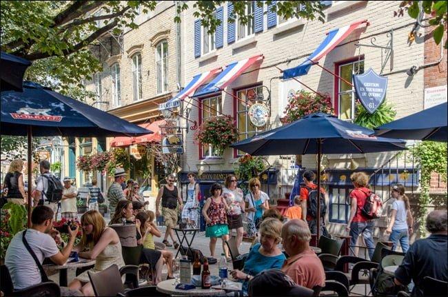 petit-champlain-cafes-quebec-city