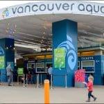 vancouver-aquarium-exterior