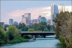 11-Calgary