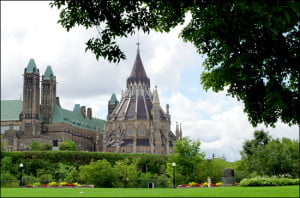 15-Ottawa-City-Scene