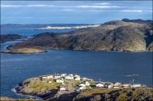 3-Fogo-Island-newfoundland