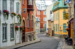2-quebec-city