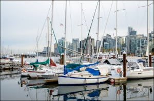 7-Vancouver-bc