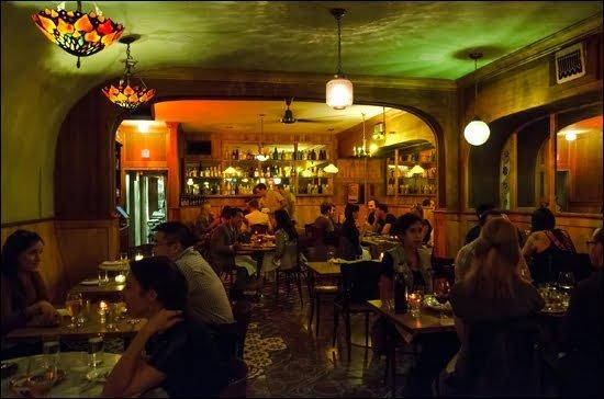 Bar-Isabel-toronto