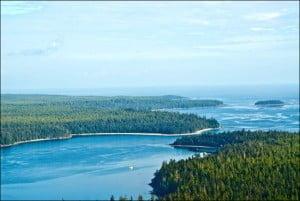 19-Haida-Gwaii-bc