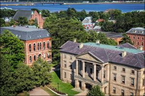 charlottetown-overview