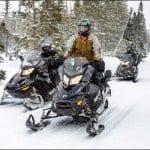 snowmobiling-newfoundland