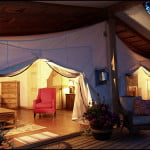 Siwash-Lake-Ranch-tent-british-columbia Columbia