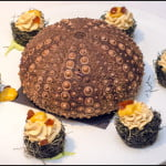 Blue-Water-Cafe-sea-urchin-mousse-vancouver