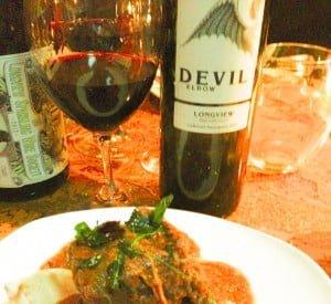 devils-elbow-wine-maenam-vancouver-wine-festival