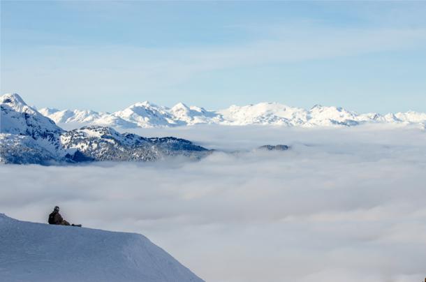 whistler-mountain-black-diamond-runs