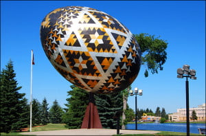 Vegreville_pysanka_August_2008-article