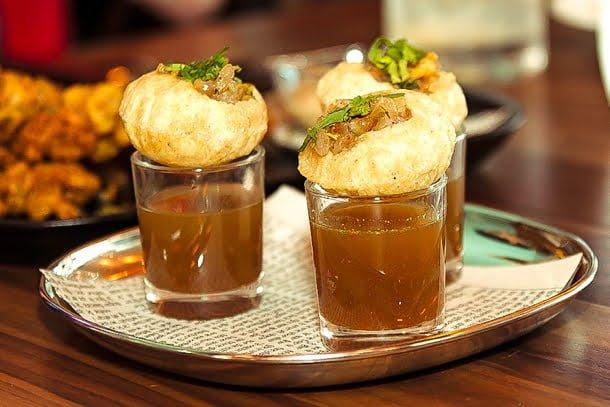 my-shanti-ceviche-tamarind-shot
