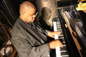taurey butler house of jazz montreal