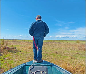 Fort Chipewyan-Alberta-fred-fraser