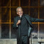 Nasty_Show-bobby-slayton-montreal-just-for-laughs