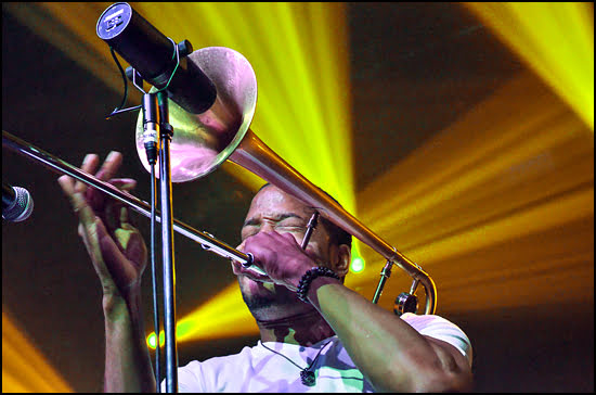 trombone-shorty-montreal-jazz-festival