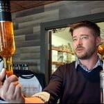 Saskatoon-Lucky Bastard Distillery