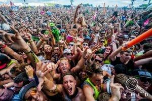 veld-music-fest-toronto-fans