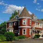 Victorian-Inn-Antigonish-Nova-Scotia