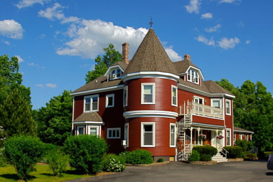 Victorian-Inn-Antigonish-Nova-Scotia