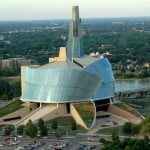 winnipeg-canadian-museum-for-human-rights