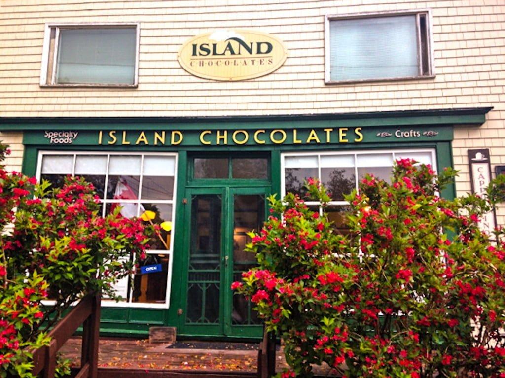 island-chocolates-victoria-by-the-sea-pei-2