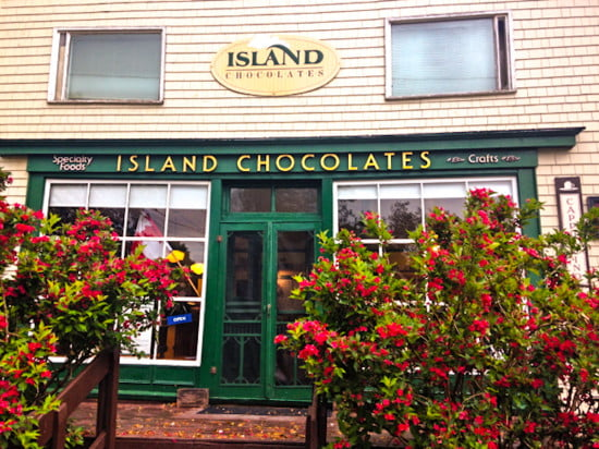 island-chocolates-victoria-by-the-sea-pei-2