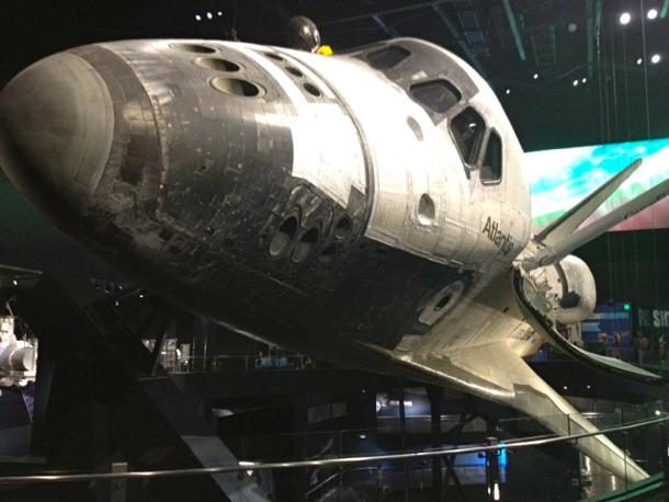 space-shuttle-atlantis-florida-nasa