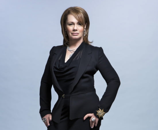 Arlene-Dickinson-Dragons-Den-CBC