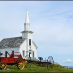 Celtic-Trail-Highland-Village-Museum-Cape-Breton