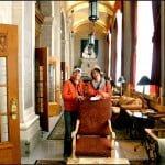 fort-garry-hotel-haunted-winnipeg