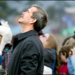 chris-hadfield-jasper-dark-sky-festival