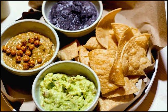 Tacofino-Taco-Bar-Chips-Guacamole-Vancouver