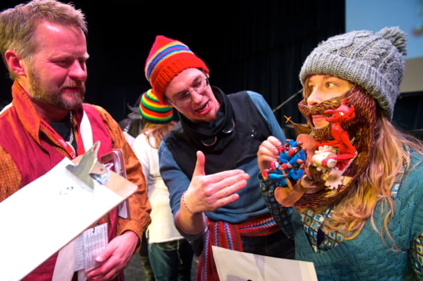 festival-du-voyageur-beard-growing-contest-winnipeg