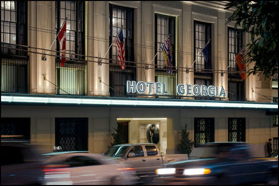 rosewood-hotel-georgia-vancouver